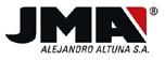 Compañía Alejandro Altuna